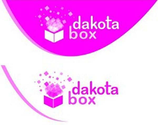 La franquicia Bluster Store llega a un acuerdo con Dakota Editions