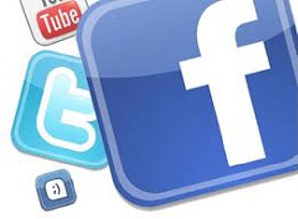 Las franquicias españolas se basan en las redes sociales para crecer