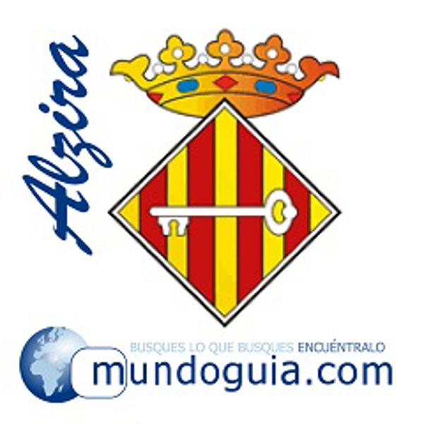 La franquicia Mundoguia inaugura portal en Alzira