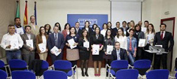 Las franquicias Almeida Viajes se unen al Pacto Mundial de Naciones Unidas