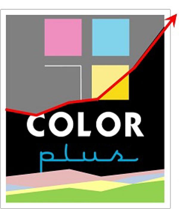 La franquicia Color Plus cierra el primer trimestre con 7 aperturas