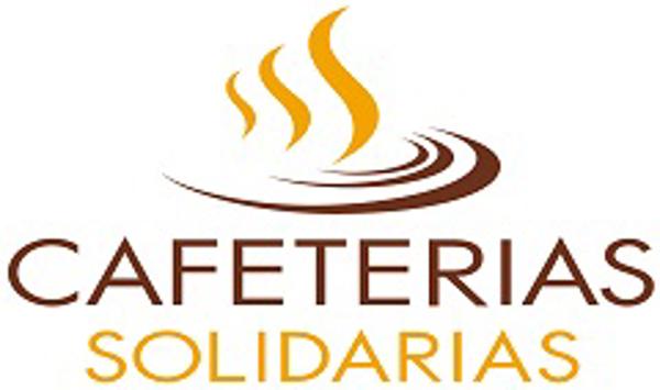 Nuevas franquicias Cafeterías Solidarias