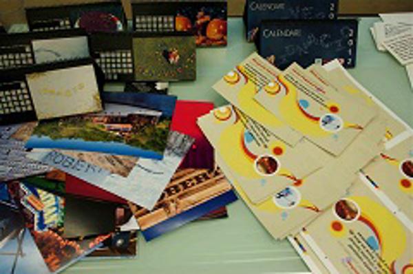 """La franquicia Mail Boxes Etc. y su """"Red de Diseño Gráfico e Impresión"""""""