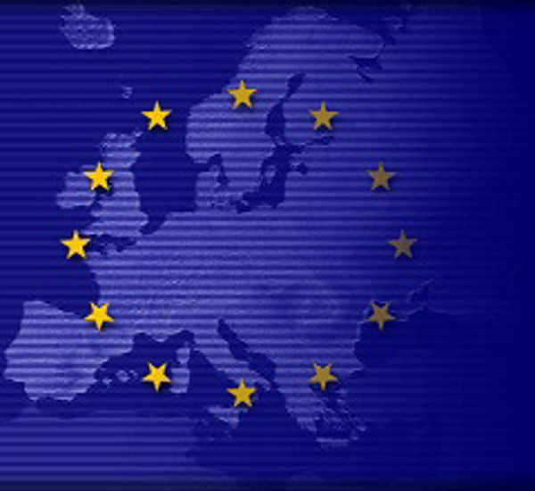 Las franquicias españolas ponen sus ojos en Europa