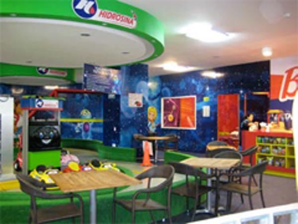 Franquicias Kids, un modelo de negocios comprobado, exitoso y de alta rentabilidad