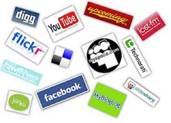 Las franquicias deben mejorar la implantación de sus redes sociales