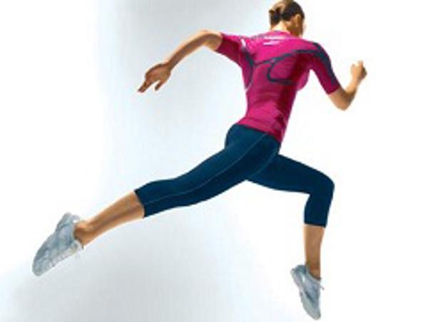 Las franquicias de moda deportiva en alza