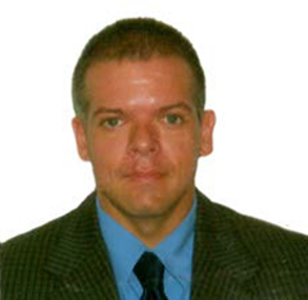 La franquicia Interdomicilio nombra a Alejandro Ascencao Director de Expansión Internacional