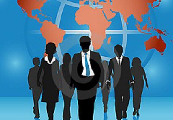 Los emprendedores extranjeros ganan terreno en España