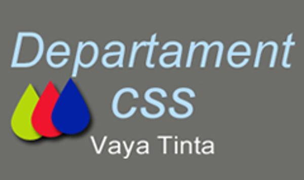 Las franquicias Vaya Tinta ya tienen su departamento CSS