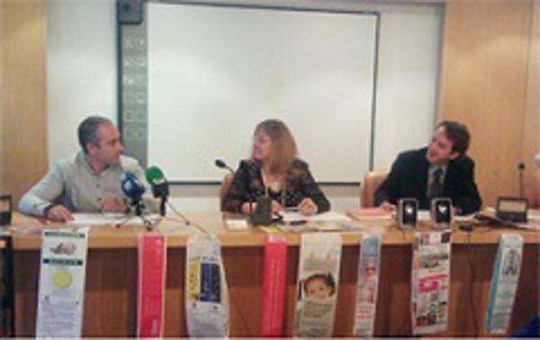 Nuevas franquicias Publipan en Pontevedra y O Morrazo
