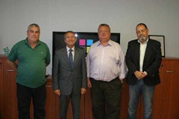 Las franquicais Color Plus de Huesca y Tenerife Sur obtienen sus diplomas