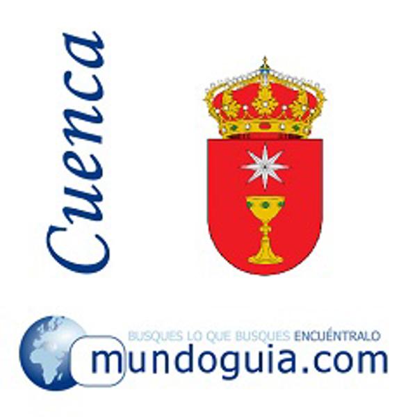 Mundoguía cuenta con una nueva franquicia en Cuenca