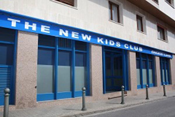 Más de 1.000 alumnos por año avalan la calidad de la franquicia The New Kids Club