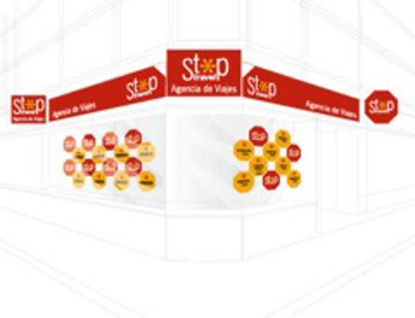La red de franquicias Stop Travel abre su agencia número 15.
