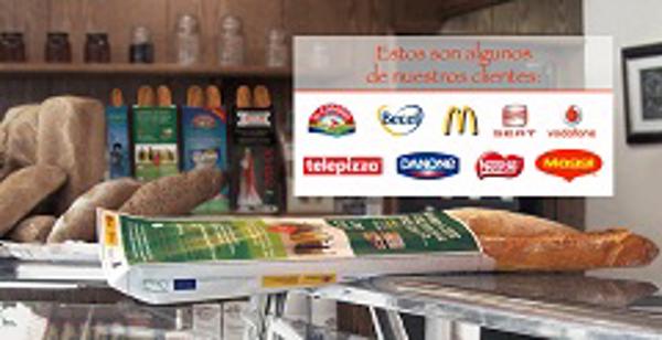 Las franquicias Publipan como soporte de promoción de conocidas marcas