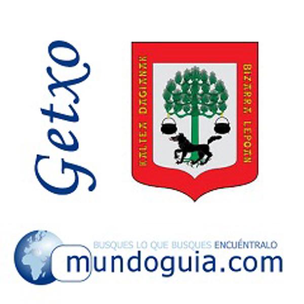Mundoguía abre una nueva franquicia en Getxo