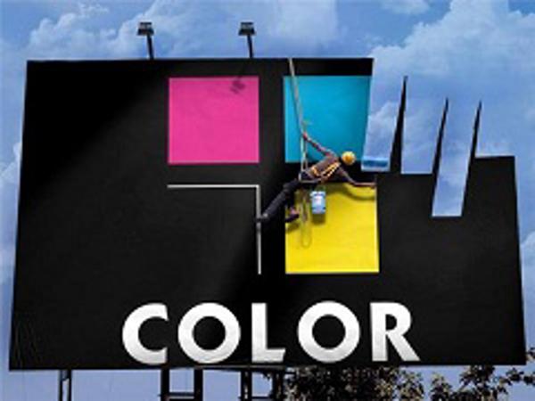 Próxima apertura de franquicia Color Plus Málaga