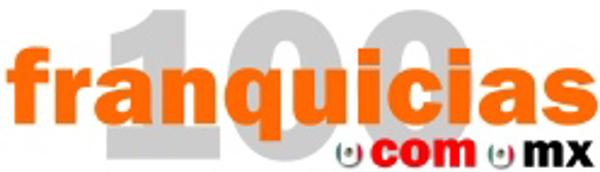 La versi�n de www.100franquicias.com para M�xico, l�der en 3 meses.