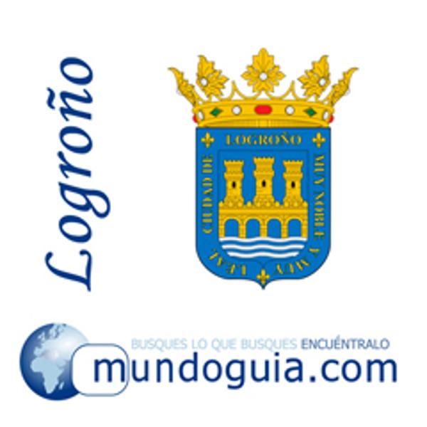 Nueva franquicia Mundoguia en Logroño