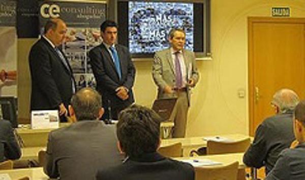 Las franquicias CE Consulting Empresarial abordan la financiación de las microempresas hoy en día
