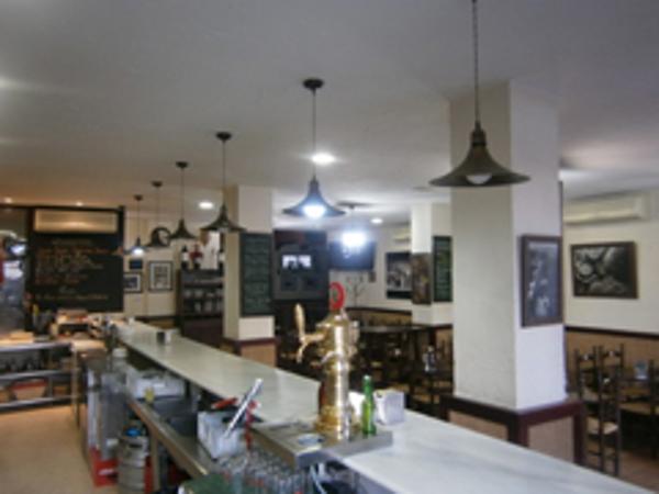 Próxima inauguración de Bodega La Pitarra en Badajoz