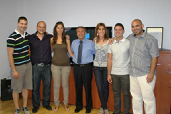 Próximas inauguraciones de franquicias Color Plus en Bétera y Málaga