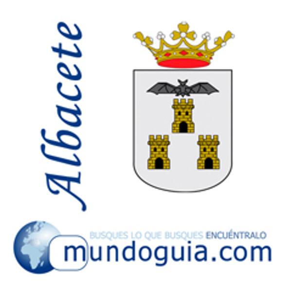 Inauguración de otra franquicia Mundoguia, esta vez en Albacete