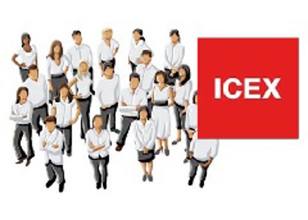 Proyectos de fin de curso sobre las franquicias CE Consulting Empresarial