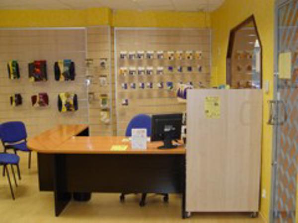 Discount Informático ya cuenta con una nueva tienda en Segovia