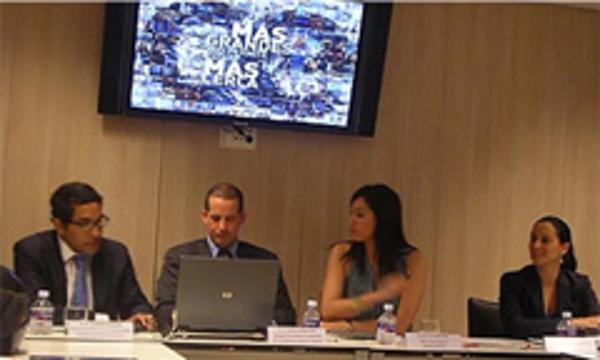 Franquicias CE Consulting: inversiones y comercio exterior en Cuba