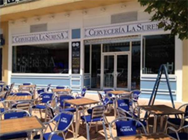 Gran éxito en la inauguración de La Sureña Badajoz