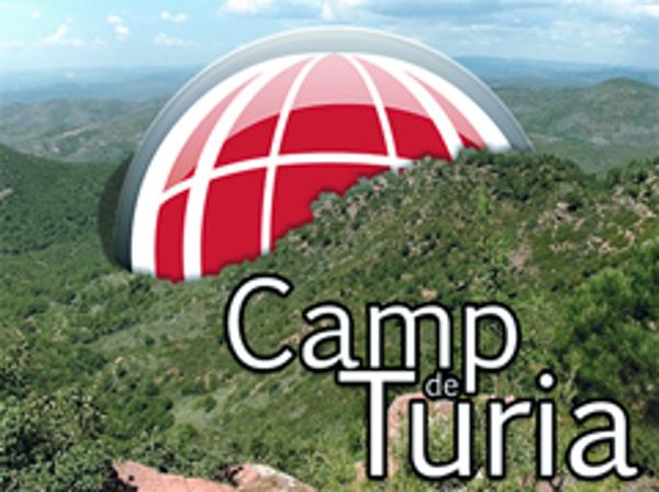 portaldetuciudad.com abre una nueva franquicia en Camp de Turia