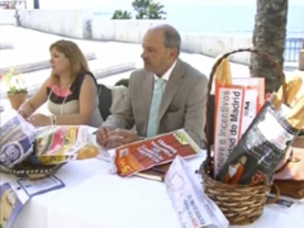 Publipan abre una nueva franquicia en la Costa del Sol