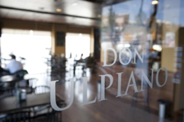 Próximas inauguraciones de Franquicias Don Ulpiano