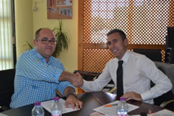 Las franquicias Leader Mobile conquistan Canarias con su fidelity point