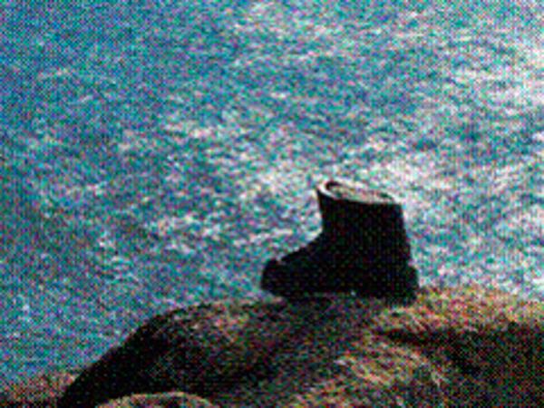 El modelo de franquicia Cl�nica Sacher desembarca en Vigo