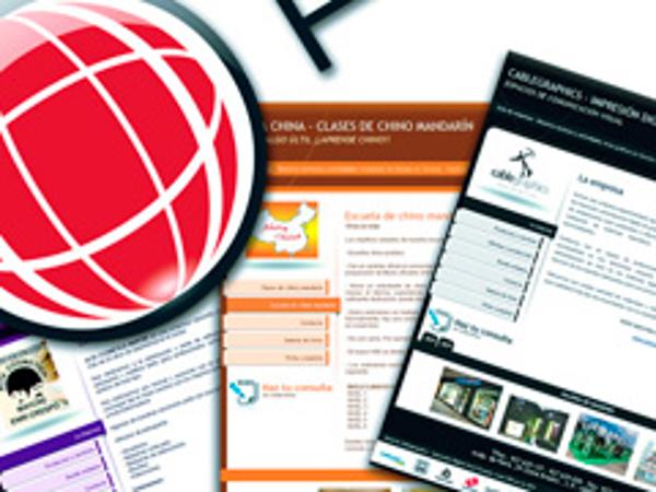 La franquicia Portaldetuciudad.com renueva las webs de sus clientes