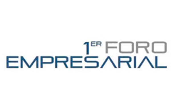 CE Consulting Empresarial y Sage ponen en marcha los Foros Empresariales