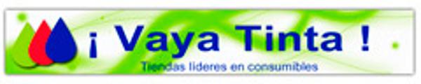 La red de franquicias Vaya Tinta donará dinero a los más necesitados