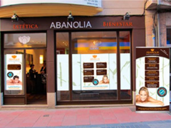 La franquicia Abanolia financia a los emprendedores