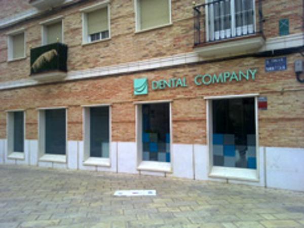 Dental Company inicia su expansión de franquicias en Castilla La Mancha