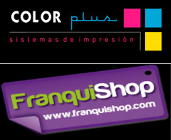 La red de franquicias Color Plus asistirá a Franquishop Sevilla