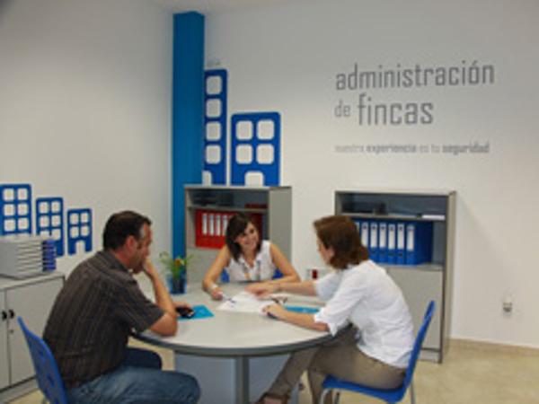 Franquicias Terraminium organiza la primera junta virtual de vecinos