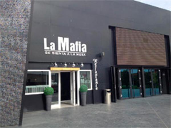 La familia crece: La Mafia abre nuevas franquicias en  Bilbao y Madrid