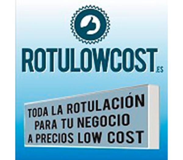 Post&Data ya cuenta con los servicios de rotulaci�n de Rotulowcost