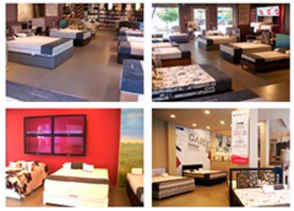 Dormity.com fortalece su presencia en la ciudad de Barcelona