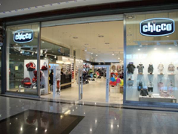 Burgos, zona prioritaria para  la expansión de Chicco en franquicia