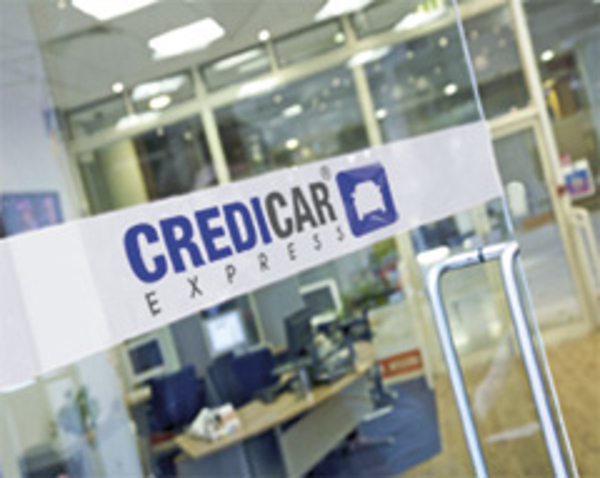 Credicar Expres abre una nueva Franquicia en la ciudad de Alicante