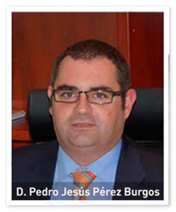 Nueva oficina CE Consulting Empresarial en Tres Cantos, Madrid